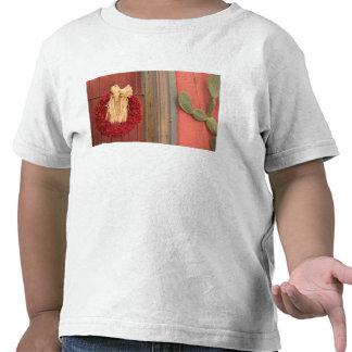 EUA, arizona, Tucson: Distrito histórico de Camisetas