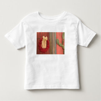 EUA, arizona, Tucson: Distrito histórico de Camiseta Infantil