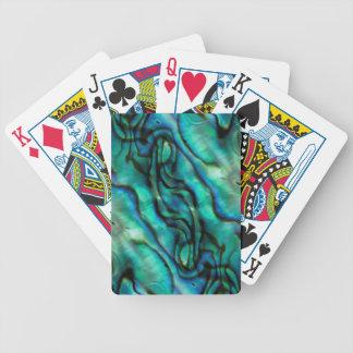 EUA, Colorado, Lafayette. Montagem do escudo do Baralhos Para Poker