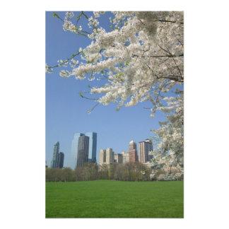 EUA, New York, Nova Iorque, Manhattan: 4 Impressão Fotográfica