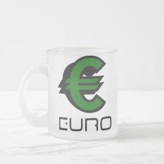Euro- CANECA