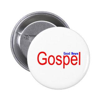 Evangelho Botons
