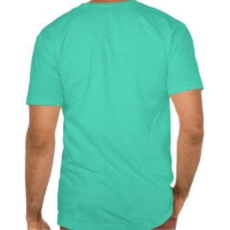 Eventos Evangélicos T-shirts
