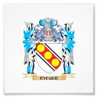 EVEQUEtemp136.png Impressão Fotográficas