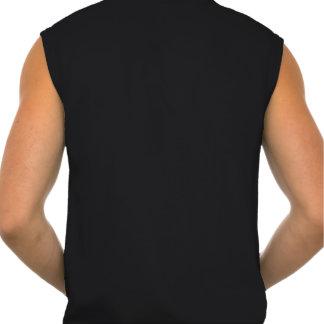 Evolução da dança - camisola do Hoodie de Hip Hop Moleton Com Capuz