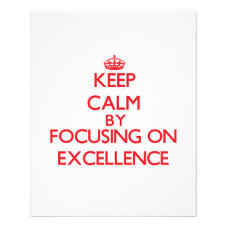 EXCELLENCE87906112 png Panfleto