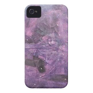 exemplo da arte abstracta capas para iPhone 4 Case-Mate