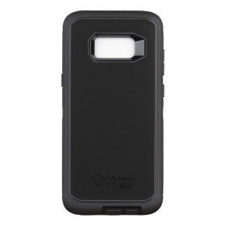 Exemplo do defensor de OtterBox para a galáxia S8 Capa OtterBox Defender Para Samsung Galaxy S8+