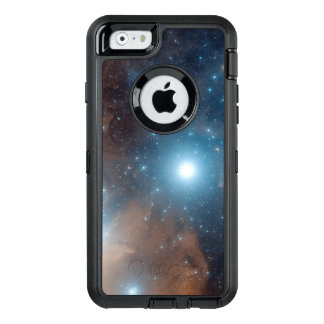 Exemplo dos eletrônicos da galáxia da correia de