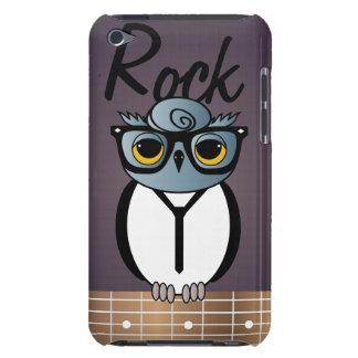 Exemplo RockaBilly retro da case mate do ipod Capa Para iPod Touch