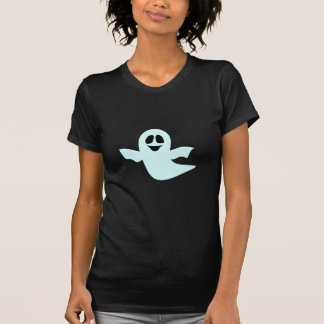 Exército da camisa dos fantasmas