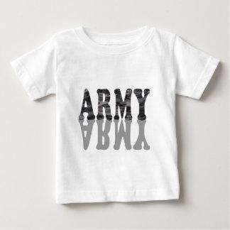 Exército Tshirts