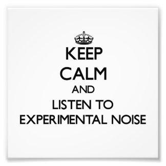 EXPERIMENTAL-NOISE136795273 png Impressão Fotográficas