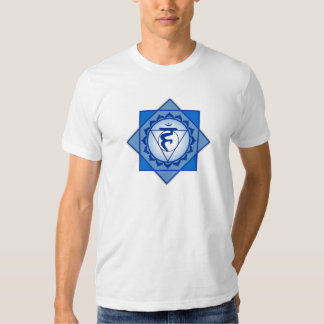 """""""Expressão """" Camiseta"""