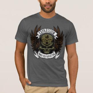Expression Inner Camiseta