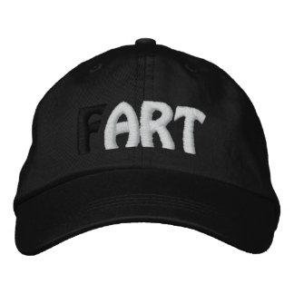 (F) ARTE - boné das meninas do chapéu negro das se