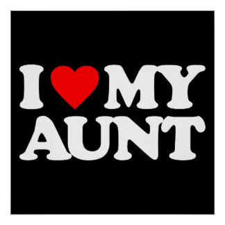 F_MyAunt_01w.png Posteres