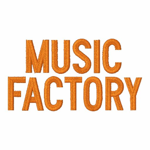 Fábrica da música polo