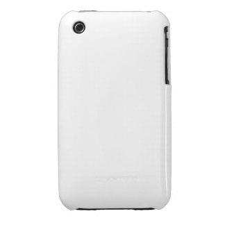 Faça a sua Própria Capa para iPhone 3