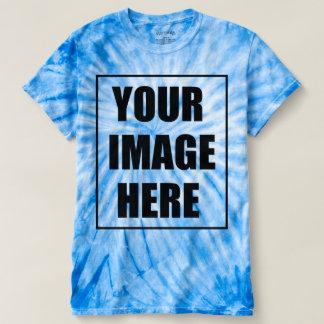 Faça-lhe seus próprios camiseta