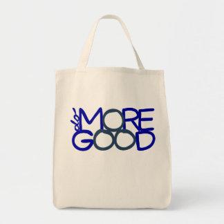 """""""Faça"""" o bolsa melhor da mensagem"""