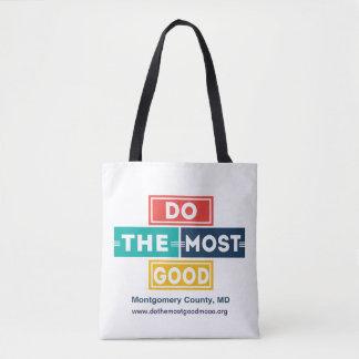 Faça o bolsa o melhor