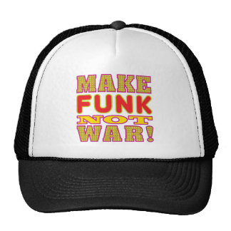 Faça o funk bone