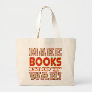 Faça os livros v2b bolsas