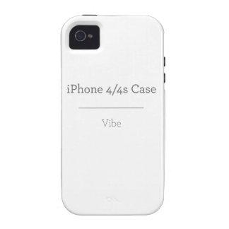 Faça seu próprio caso do iPhone 4/4S Capinhas Para iPhone 4/4S