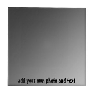 Faça sua própria foto feita sob encomenda telhar e