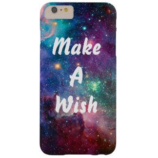 Faça um iPhone 6/6s do desejo mais o caso! Capas iPhone 6 Plus Barely There