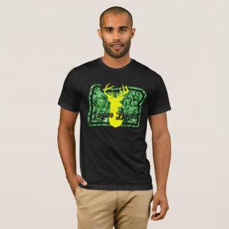 Fanfarrões de Oregon Camiseta