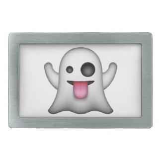 Fantasma - Emoji