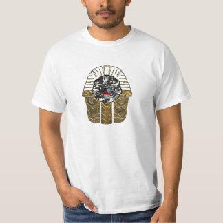 Faraó BeastMode T-shirts