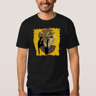 Faraó de Egipto Tshirt