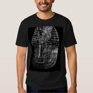 Faraó Tshirt