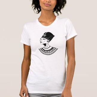 Faraó v2 da AE Camiseta