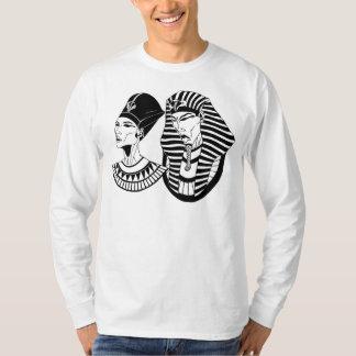 Faraó v3 da AE T-shirt