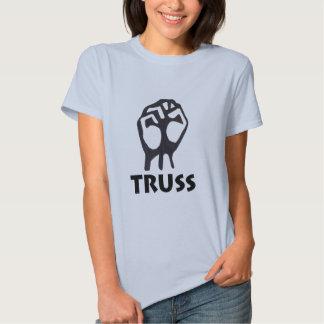 Fardo T-shirts