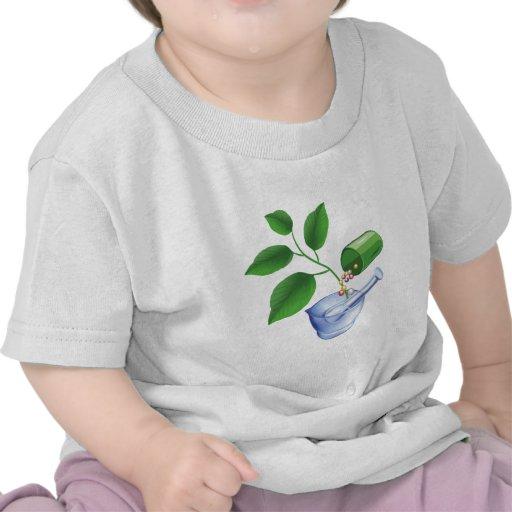 Farmácia T-shirts