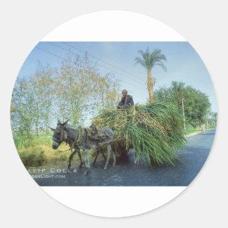 farmer-photo-18500-856601.jpg adesivo