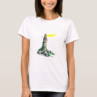 Farol Camiseta