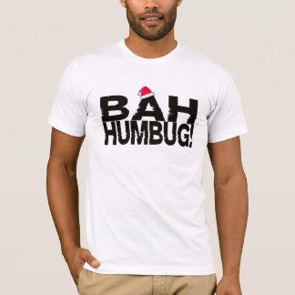 Farsa de Bah!  Camisa