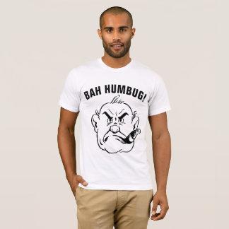 FARSA DE BAH! Camisetas engraçadas