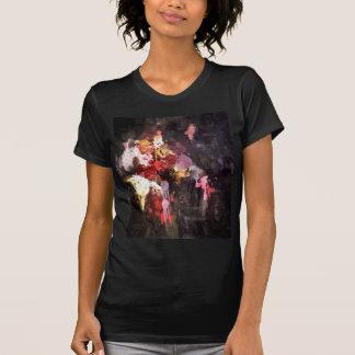 Fascínio Camiseta