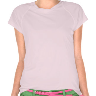 Fascínio do chocolate t-shirts
