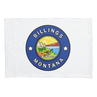 Faturamentos Montana
