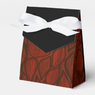 Favoritos para festas do Dia das Bruxas - caixa do Caixinha De Lembrancinhas Para Festas