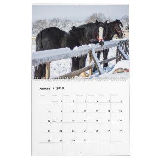 """Fazenda da teta da mãe """"dentro do calendário do"""