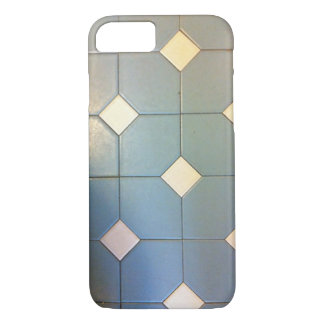 Feat. de NY Design3 iPhone/iPad/Samsung etc. Capa iPhone 7